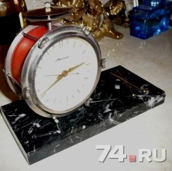 Часы 1965 года продам часа работы газель стоимость 1