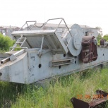 Стрела ЭКГ-5А 1080.05.00сб капремонт, Челябинск
