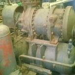 21ВХ410 компрессор виньовой, Челябинск