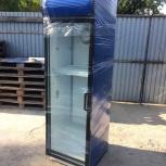 Шкаф холодильный эконом вариант Coldwell C450, Челябинск