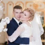 Свадебный фотограф, Челябинск