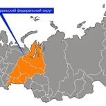 Проектирование, Челябинск
