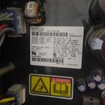 куплю плату регулятора напряжения ГПУ Caterpiller, Челябинск