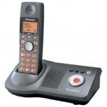 Радиотелефон Panasonic KX-TG7125RU., Челябинск