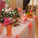 Фотограф на свадьбу, Челябинск