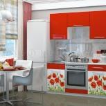 Ремонт, изготовление сборка мебели дверей Уклад полов на дому, в офисе, Челябинск