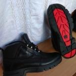 Ботинки Nike., Челябинск
