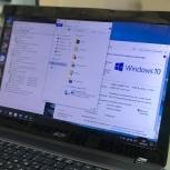 """15.6"""" Ноутбук Acer ASPIRE 5742G, Челябинск"""