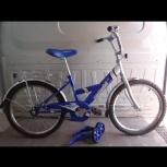 Продам велосипед детский, Челябинск