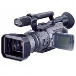Продам видеокамеру Sony DSR-VX 2100, Челябинск