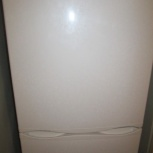Холодильник Атлант-6021, хорошее рабочее состояние., Челябинск