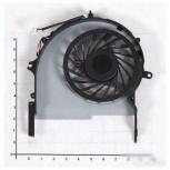 Вентилятор для ноутбука Acer 7745, Челябинск