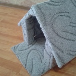 Домик для кошки, Челябинск