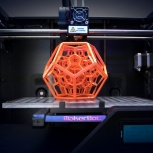Распечатаю на 3D принтере макеты изделий, Челябинск