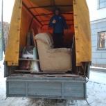 Компания утилизация мебель . оперативно., Челябинск