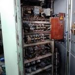 Продам вертикальный консольно - фрезерный станок 6Т12Ф20., Челябинск