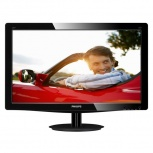 Монитор Philips 226V3LSB/62, Челябинск
