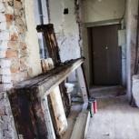 Вывоз мусора и утилизация мебели, Челябинск