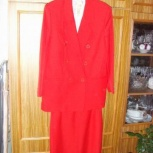 Женская одежда, Челябинск