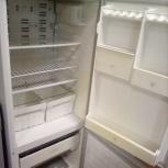 Холодильник Бирюса 143 см доставка гарантия 3 месяца, Челябинск