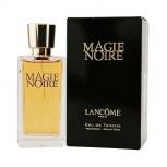 Парфюм Lancome - Magie Noire 50 ml, Челябинск