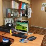 Продам готовый бизнес - фотосалон, Челябинск