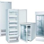 Приму холодильник сами вывезем погрузим, Челябинск