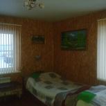 Коттедж 152 кв м с бильярдом и баней в коттеджном пос. Лебяжье, Челябинск