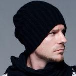Новая шапочка, Челябинск