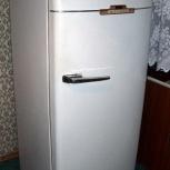 куплю холодильник Полюс, Челябинск