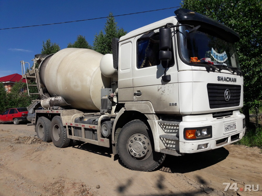 Цена бетона тонна что дешевле мешать бетон самому или купить миксер