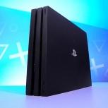 Куплю Playstation 4 (Pro, Slim), Челябинск
