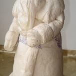 Дед Мороз, Челябинск