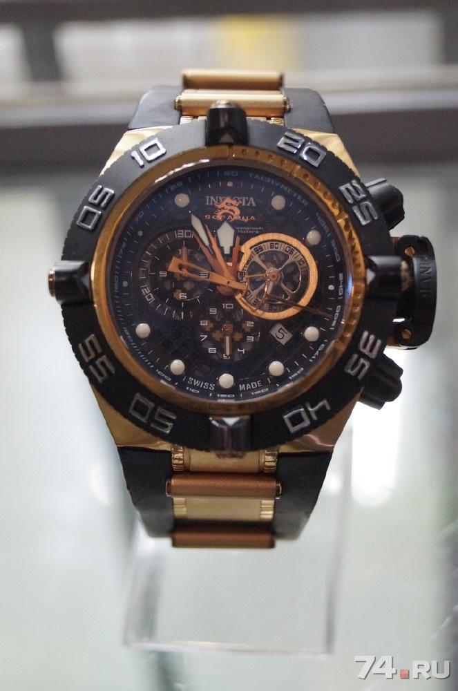 Мужские ломбард швейцарские челябинск часы наручные спб часы в ломбарде