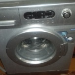 Выкупаем вывозим стиральные машины не рабочие, Челябинск