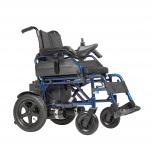 Инвалидная коляска с электроприводом Ortonica, Челябинск