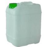 Жидкость для резки стекла (тип Bohle Acecut 5503) - Гласкорт-И, Челябинск