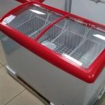 Выкуп морозильных ларей и морозильных бонет закрытого типа, Челябинск