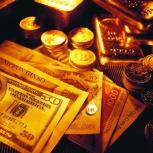 Скупка монет в Челябинске, Магнитогорске, Златоусте, Миассе, Копейске, Челябинск