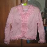 Новые нарядные блузки, Челябинск