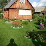 Помощник на садовый участок., Челябинск
