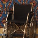 Кресло-коляска Meyra, Германия. Новая, Челябинск