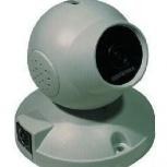 Видеокамера Наблюдения Звуковая Соммах CRC-60C, Челябинск