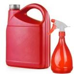 Жидкость для очистки моечных машин, Челябинск
