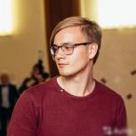 Репетитор английского языка для мл. и ср. школы, Челябинск