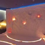 Соляная пещера у Вас дома. Дешево, Челябинск