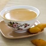 Доставлю чай Калмыцкий пакетированый на дом, Челябинск