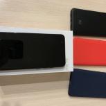 Xiaomi Mi 6, Челябинск