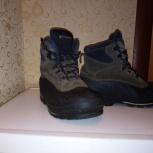 Ботинки детские, Челябинск