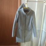 Пальто для девочки размер XS/ S, Челябинск